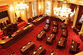 Senate Chamber at the California State Capitol.JPG