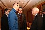 Senator McCain in Kyiv, Dec. 14, 2013 (11418288886).jpg