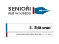 Senioři píší Wikipedii 3 Editování.pdf