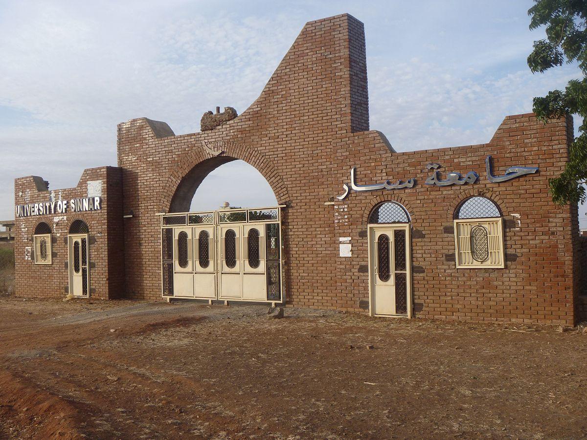 Unduh 800 Wallpaper Biru Untuk Sudan HD Paling Baru