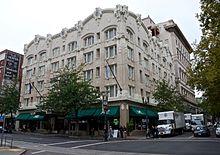 sentinel hotel wikipedia rh en wikipedia org
