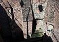 Serain Fontaine de la Reine de Navarre 15.jpg