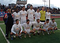 Serbian White Eagles 2008 final.jpg