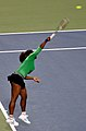 Serena Williams Serve 2011.jpg