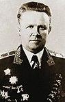 Sergei Rudenko.jpg