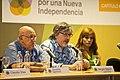 """Sergio Olguín - """"Qué entendemos por Cultura Nacional desde la diversidad de las tradiciones"""" - Foros por una Nueva Independencia, Córdoba (16328873393).jpg"""