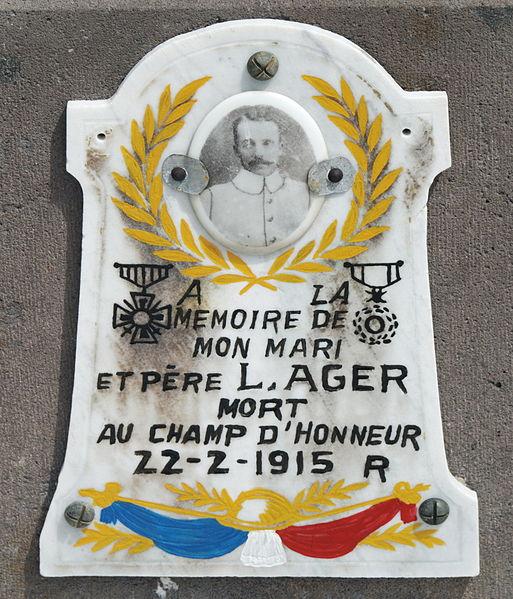 File:Sermentizon Ager 1915.jpg