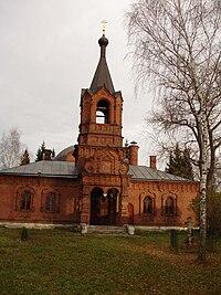 200px-Serpukhov_Church_Pokrova.jpg