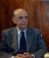 Serra2006.jpg