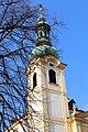 Servitenkirche, Wien Alsergrund, Bild 4.jpg