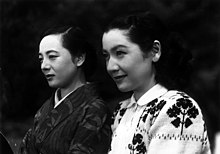 Setsuko Hara in Early Summer.jpg