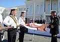 Sevastopol presidential cadets school 03.jpg