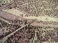 Sevilla Ambrosio Brambilla - Detalle.jpg