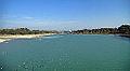 Seyhan River.jpg