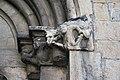 Seyne Notre-Dame-de-Nazareth Kapitelle 06.JPG