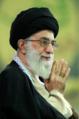 Seyyed Ali Khamenei(flipped).png
