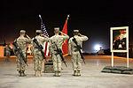 Sgt. Atwell Memorial 120920-M-EF955-184.jpg