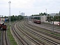 Shabany Station Minsk to North 2.jpg