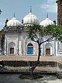 Shahi Jama Masjid Tepraha estate Bahraich.jpg