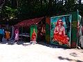 Shankaracharya hill 5.jpg
