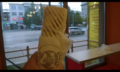 Shawarma, Novosibirsk.png