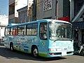 Shichikashuku Town Bus.jpg