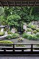 Shigain-monzeki07st3200.jpg