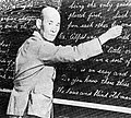 Shigeyoshi Inoue as English teacher.jpg