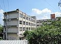 Shimamoto 3rd Elementary School.JPG
