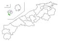 Shimane-chibu-village.png