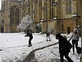 Shimer in Oxford Snowball Fight.JPG