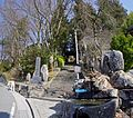 Shimosuwa, Suwa District, Nagano Prefecture 393-0000, Japan - panoramio (25).jpg
