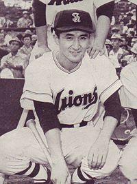 Shin'ya Sasaki 1956 Scan10001.JPG