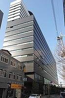 Shin-Osaka Hankyu Building 03.jpg