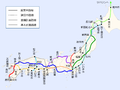 Shinkansen Network of Japan Proposed by HRP on 2017-02-24 ja.png