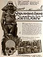 Shipwrecked Among Cannibals (1920) - Ad 3.jpg