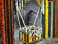 Shivneri birthplace of shivaji maharaj.jpg