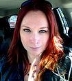 Shonna White, 2012.jpg