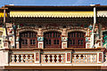 Shophouse in Little India (13761523144).jpg