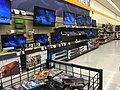 Shopko Electronics Department- Manitowoc, WI - Flickr - MichaelSteeber.jpg