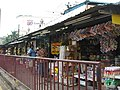 Shops outside JB Sri Mariamman Temple.JPG