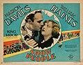 Show People (1928 lobby card - 1).jpg