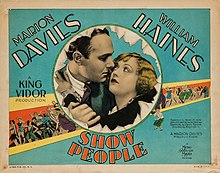 Show People (1928 lobby card - 1).jpg