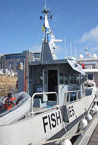 Show des Batchieaux Jersey Boat Show 2012 21.jpg