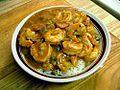 Shrimp gumbo (1).jpg