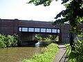 Shropshire Union Canal, bridge 133.jpg