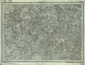 Shubert map - R04L04.jpg
