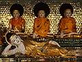 Shwedagon (10424730234).jpg