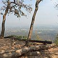 Si Than, Phu Kradueng District, Loei 42180, Thailand - panoramio (9).jpg