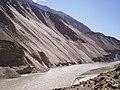 Siachen glacier 4.jpg